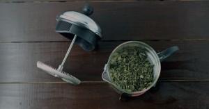 Make-It-Yourself Liquid Multivitamin