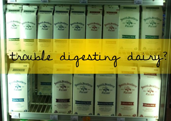 troulbe_digesting_dairy_crop