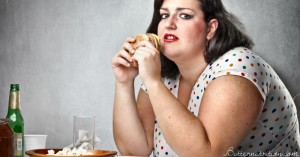 The most IGNORED factor in weight loss– Is it sabotaging you?