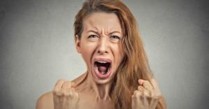 10 Steps to Kissing PMS & Hormonal Imbalance Goodbye for GOOD