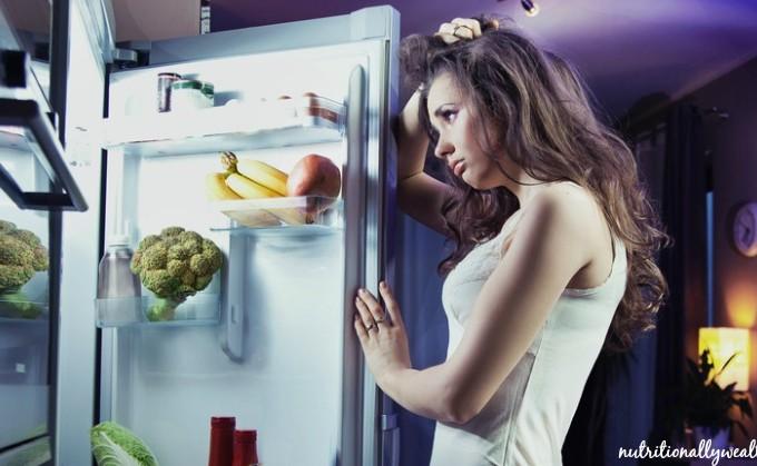 10 Vegan Diet Dangers (#5 can get you in BIG trouble)!