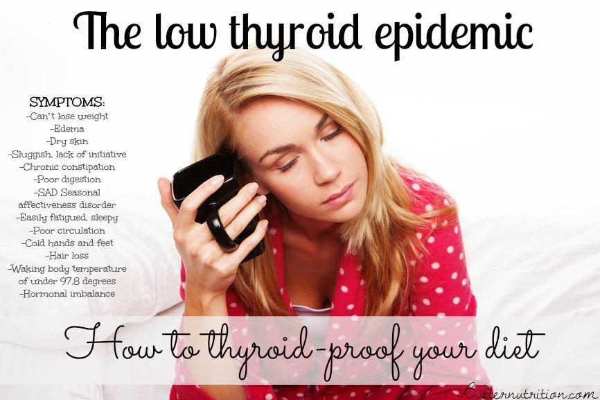 1 week detox diet plan reviews picture 2