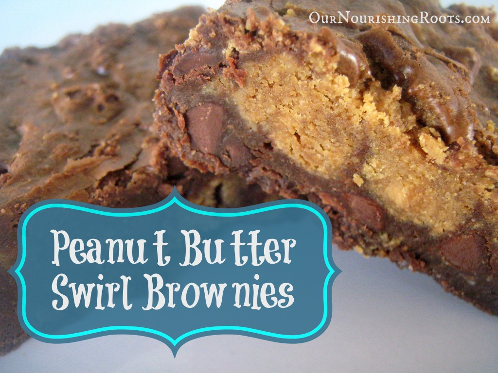 Best Brownie Recipe | Butter Nutrition