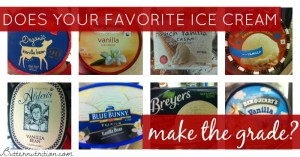 After reading this you'll never look at ice cream brands the same again…