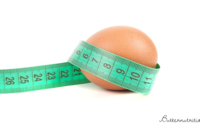 How To Use Protein To Lose Weight (you'll WISH you started yesterday!)