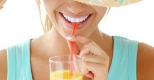 5 Things You're Not Considering When You SKIP The Juice… (Everyone overlooks #3!)
