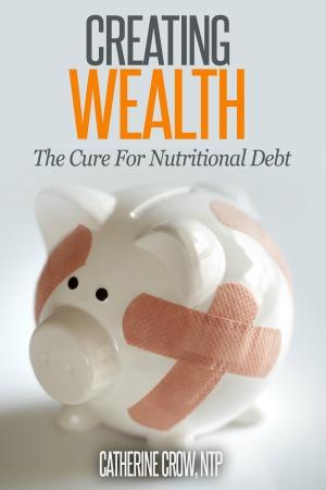 http://butternutrition.com/wp-content/uploads/2015/10/Creating-Wealth-Cover-Piggy_300.jpg