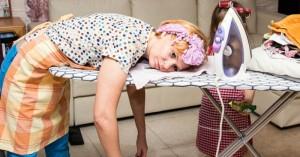 15 Signs of Potassium Deficiency