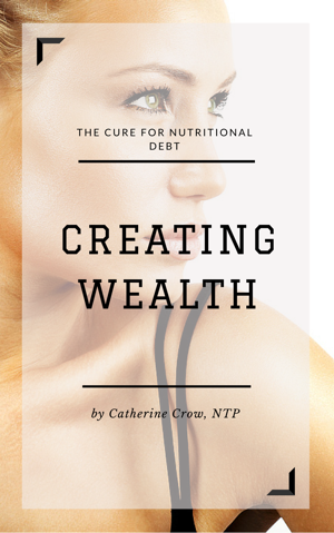 http://butternutrition.com/wp-content/uploads/2015/10/Creating-Wealth-Cover-Piggy_300.jpg