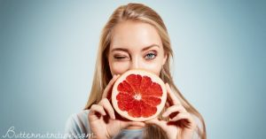 How much vitamin C do you need (and how to get it)